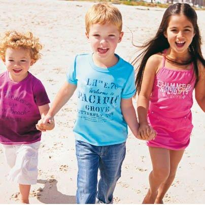 Киаби Одежда Для Детей